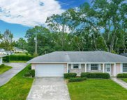 1733 Gaston Foster Road, Orlando image