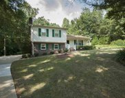 904 Standing Springs Road, Greenville image