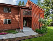 5299 W Green Ct Unit #9, Rathdrum image