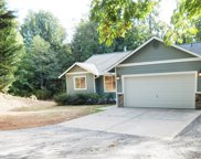 4302 126th St NW, Tulalip image