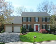 47169 TIMBERLAND PLACE, Sterling image