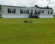 1212 Midvale Dr., Conway image