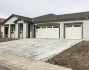 235 Red Oak Dr, Fernley image