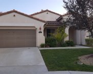 2412 Trail Court, Chula Vista image