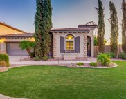 875 E Mead Drive, Chandler image