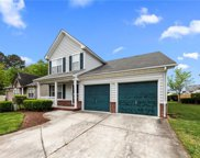2104 Holly Berry Lane, Central Chesapeake image