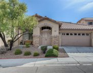 10665 ROYAL VIEW Avenue, Las Vegas image