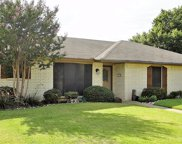 7525 Mapleleaf Drive, North Richland Hills image