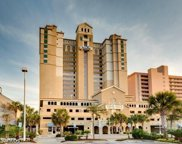 2201 S Ocean Blvd #608 Unit 608, Myrtle Beach image