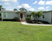 19832 Frenchmans CT, North Fort Myers image