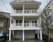 840 2nd St Street Unit #First, Ocean City image