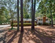 4803 Marvin Drive, Durham image