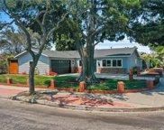 8691     Neath Street, Ventura image