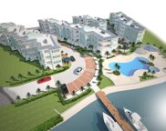 14550 River Beach Drive Unit B-103, Port Charlotte image