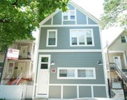 2957 N Avers Avenue, Chicago image