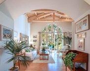 464 Meadowbrook, Montecito image
