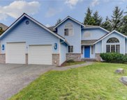4518 146th Place SW, Lynnwood image