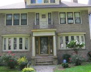 277 Canterbury Road, Rochester image