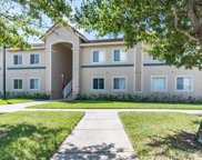 1049 Golden Lakes Boulevard Unit #123, West Palm Beach image