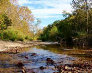 Little Indian Creek, Lonedell image