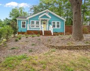 1307 Grove Road, Greenville image