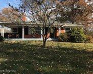 329 Brunswick Rd, Louisville image