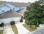 743 MIDDLE BRANCH WAY, Jacksonville image