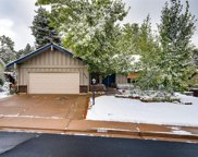 6510 South Heritage Place, Centennial image