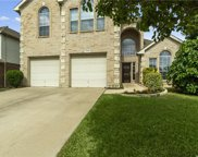 10525 Vintage Drive, Fort Worth image