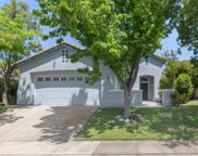 1434  Taupin Court, Folsom image
