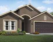 917 Culbreath Green Place, Ruskin image
