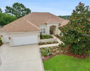 57 Falmouth Way, Bluffton image