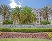 102 Yacht Harbor Dr Unit 268, Palm Coast image