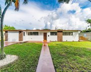 6829 Nw 14th Ct, Plantation image