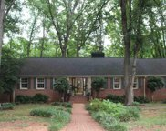 126 Lakecrest Drive, Greenville image