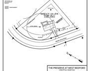 17-4-24 Indian Rock Road Unit #P24, Bedford image