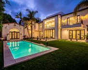 616 North Arden Drive, Beverly Hills image