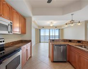2797 1st ST Unit 1804, Fort Myers image