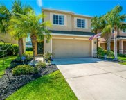 7050 Montauk Point Crossing, Bradenton image