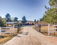 12121 Antelope Trail, Parker image