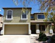 3622 E Potter Drive, Phoenix image