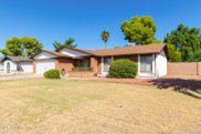 4926 E Bloomfield Road, Scottsdale image