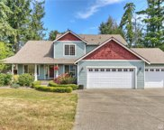 1205 27th St Ct NW, Gig Harbor image