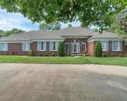 2717 Peach Tree, Cape Girardeau image