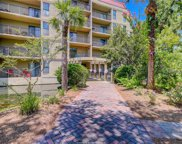 34 S Forest Beach  Drive Unit 20D, Hilton Head Island image
