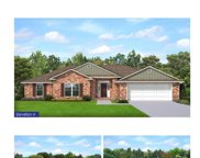 4572 Fort Wagner Rd, Milton image