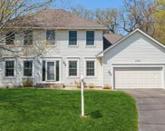 3319 Rolling Hills Court, Eagan image