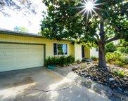 3204     Flora Street, San Luis Obispo image