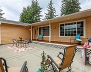 3230 Harris Rd SE, Port Orchard image