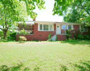 120 Tanglewood Drive, Greenville image